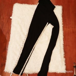 Nasty Gal Pants - NASTY GAL Jersey Jumpsuit